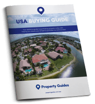 USA Buying Guide