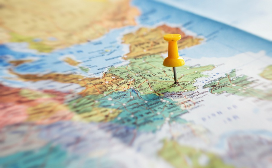 Where to buy abroad