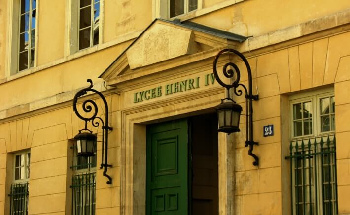 lycee-henri-4-rue-clovis-2