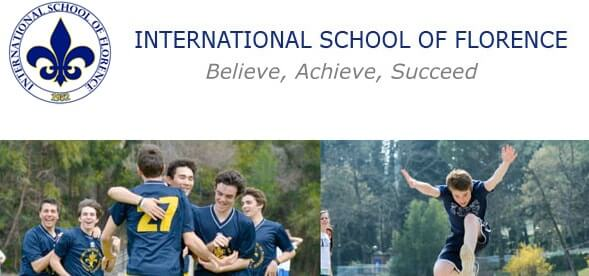 international-school-of-florence