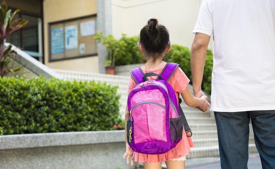 How to choose an international school