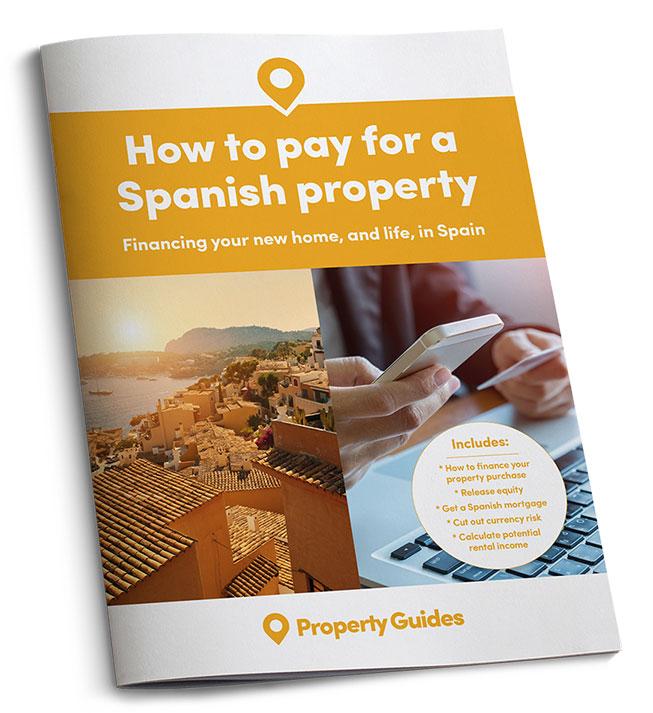 Finance - Guide
