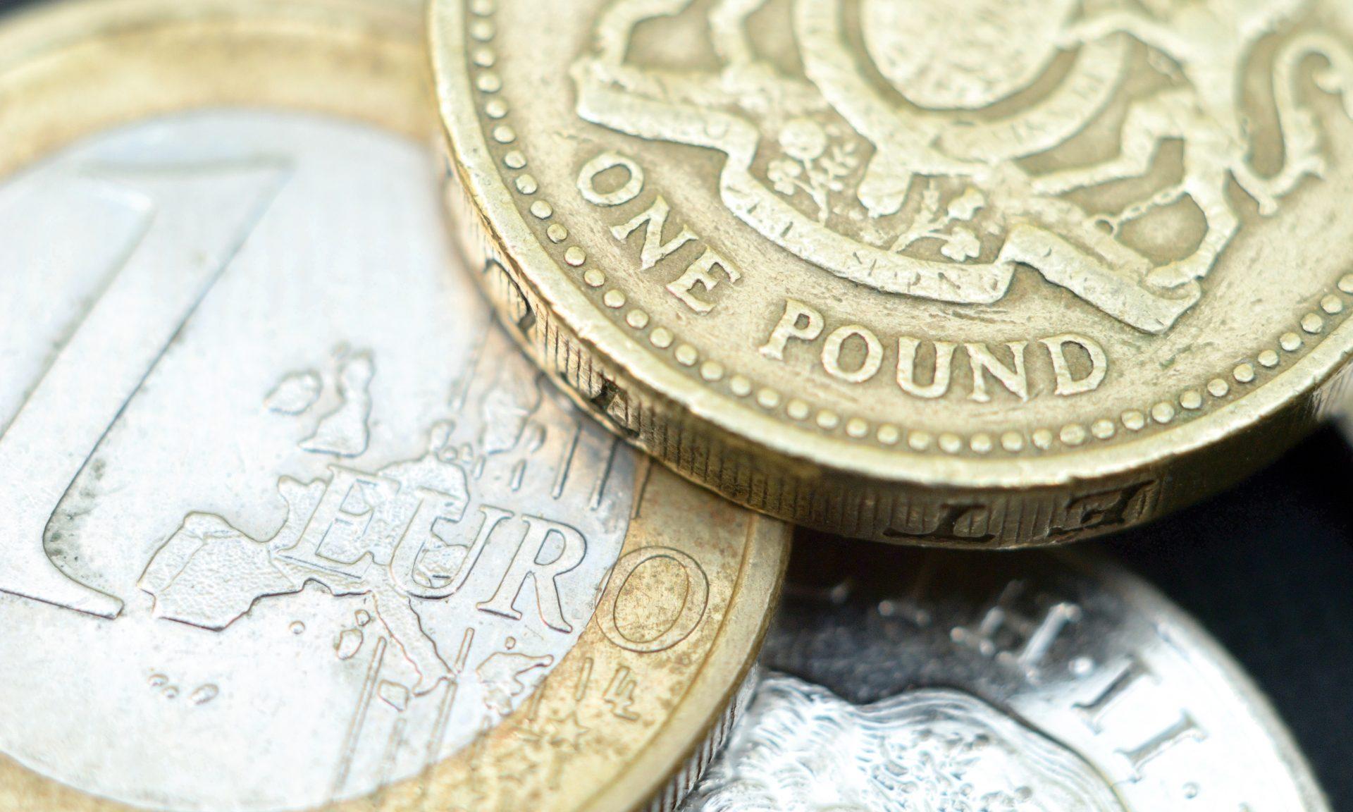 Finance - Regular Payments