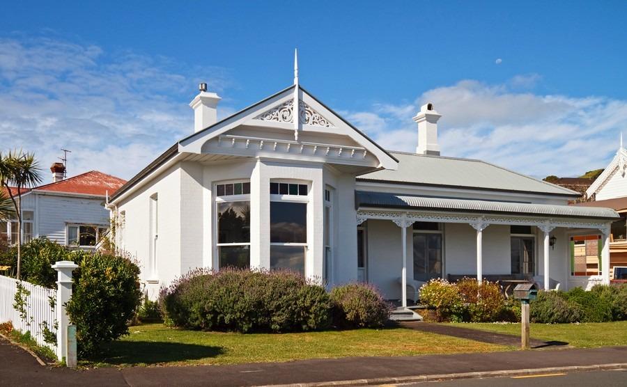 Vital tax news for New Zealand arrivals