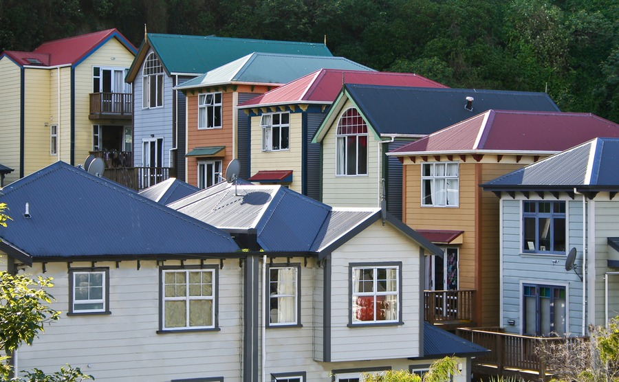 What's in store for the New Zealand property market in 2019?