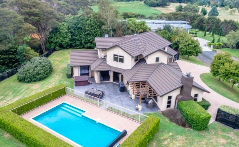 New Zealand Homes Increasingly Affordable New Zealand