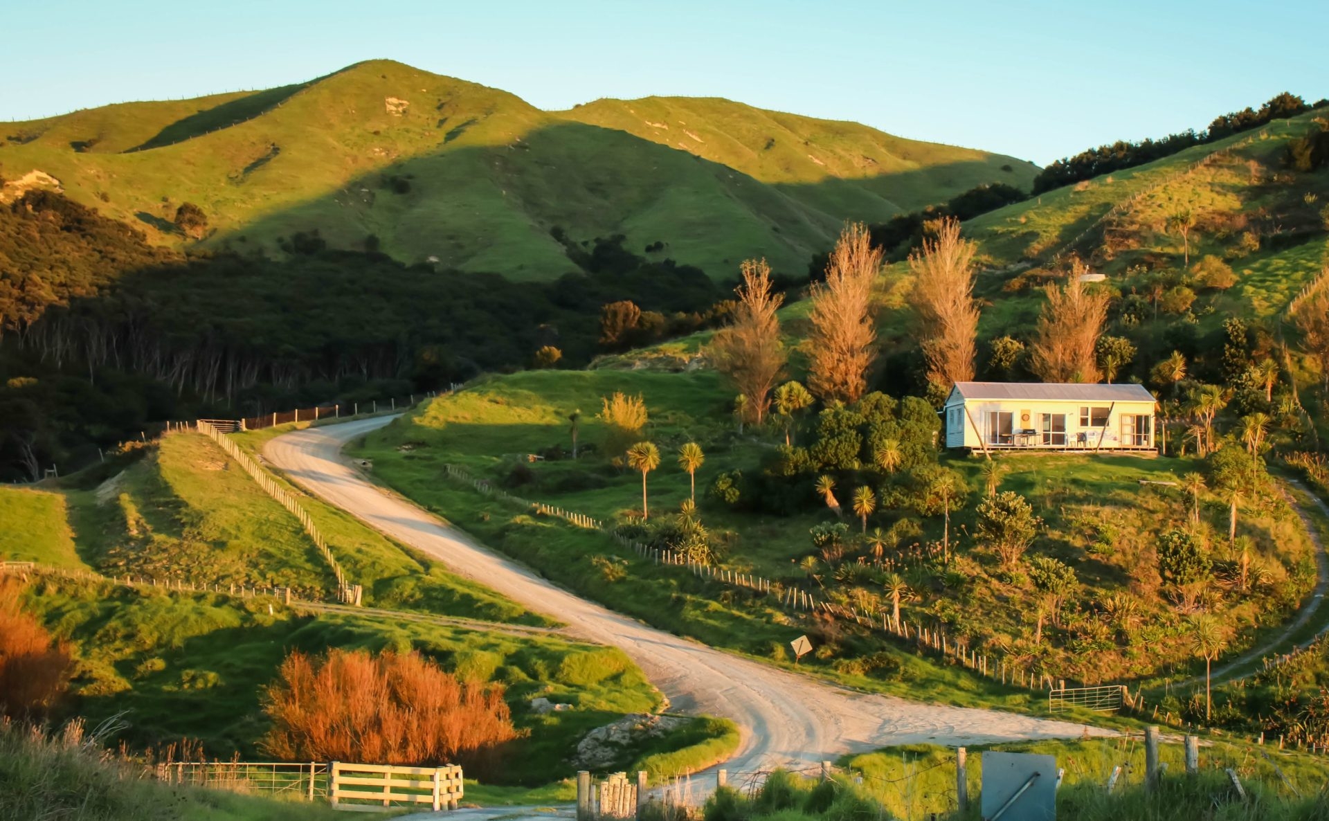 Gisborne claims to be the first city in the world to greet the sun every morning – and it also has some of the cheapest homes in New Zealand.