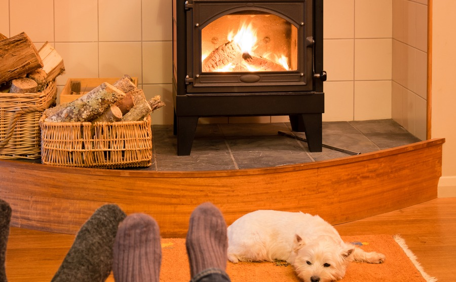 Heating your property in New Zealand