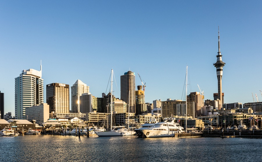 Property prices continue to rise across NZ