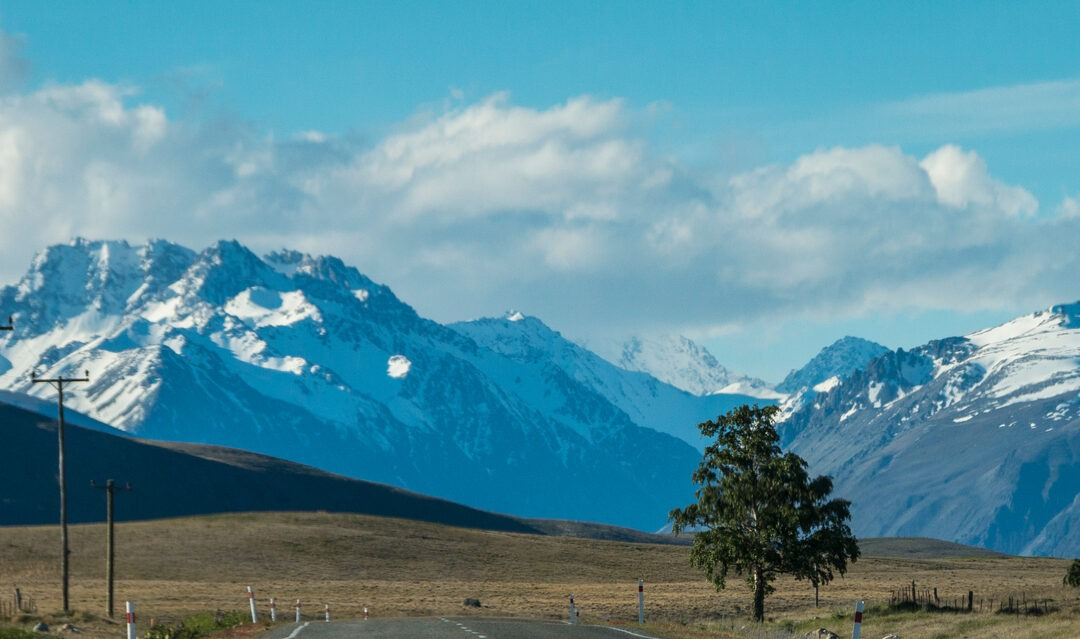 Should you move to Christchurch?