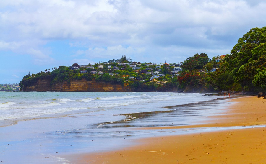 Could the Hibiscus Coast's family-friendly suburbs tempt you?