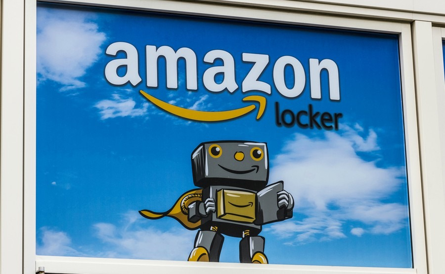Amazon to launch click and collect in Portugal