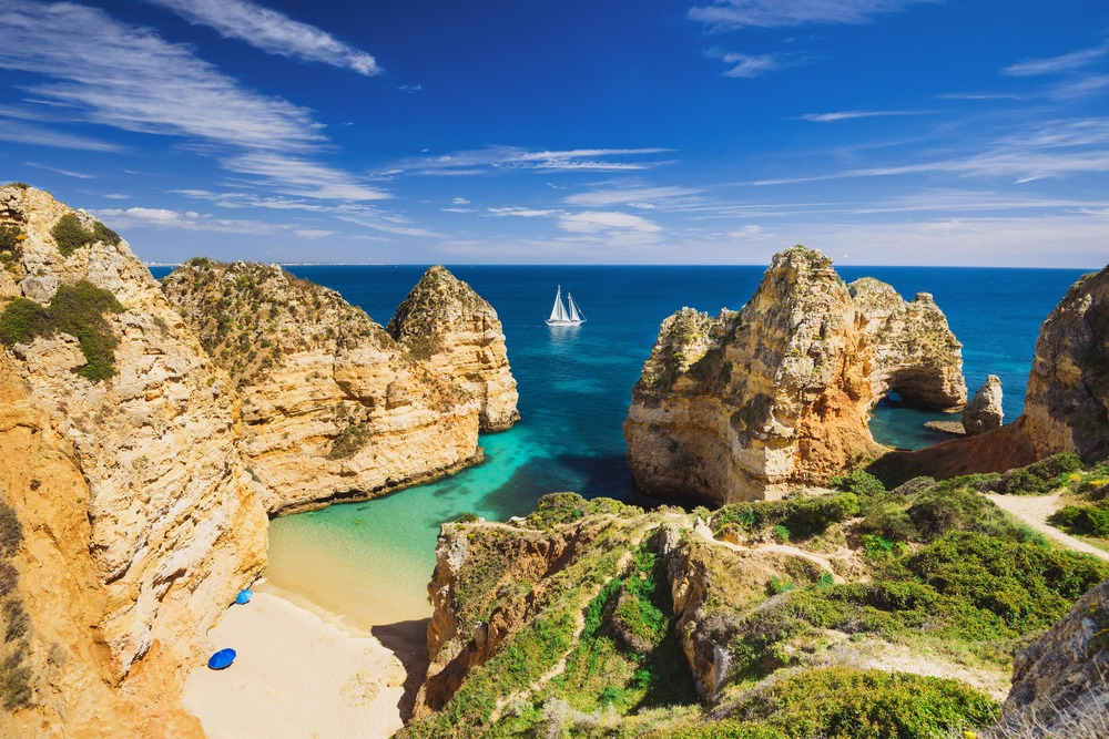 How to get residency in Portugal