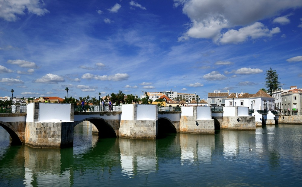 Buying-EasternAlgarve-Tavira