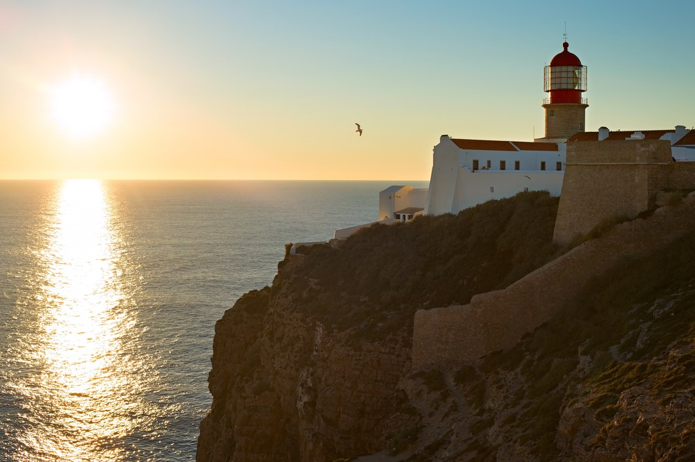 Buying - Western Algarve - Sagres