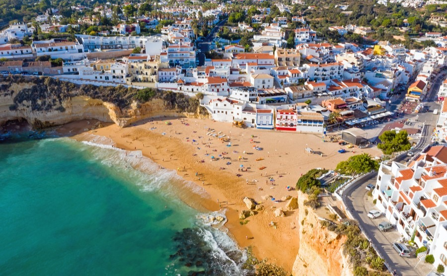What's coming up in Portugal in 2020?