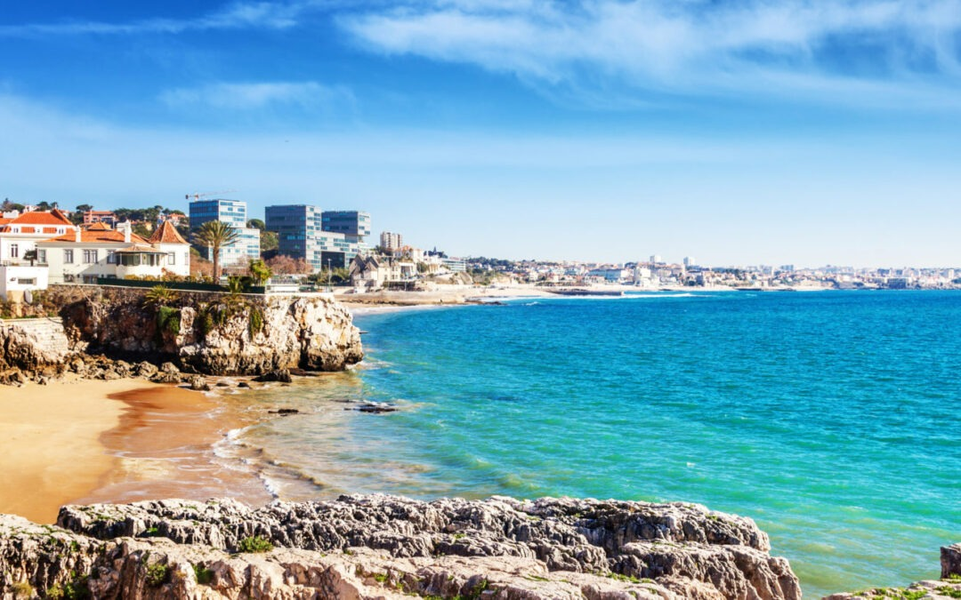 The 10 Best Contacts for Expats in Portugal