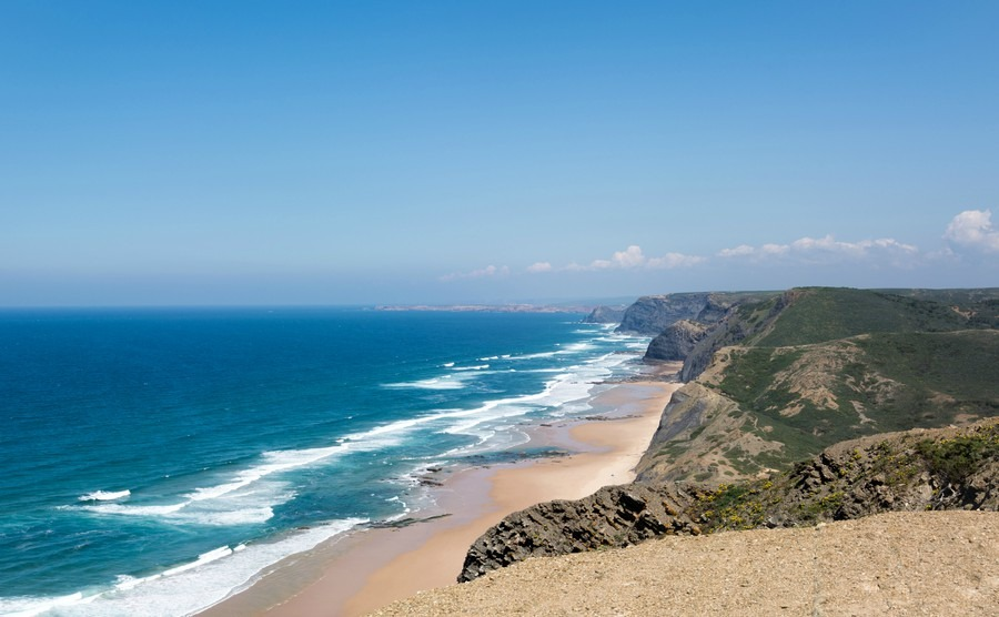 5 top tips for enjoying winter in Portugal