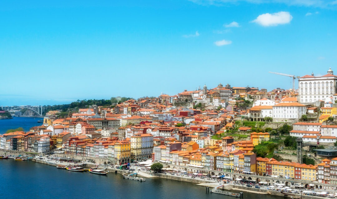Buying in Portugal, part 6: the legal process