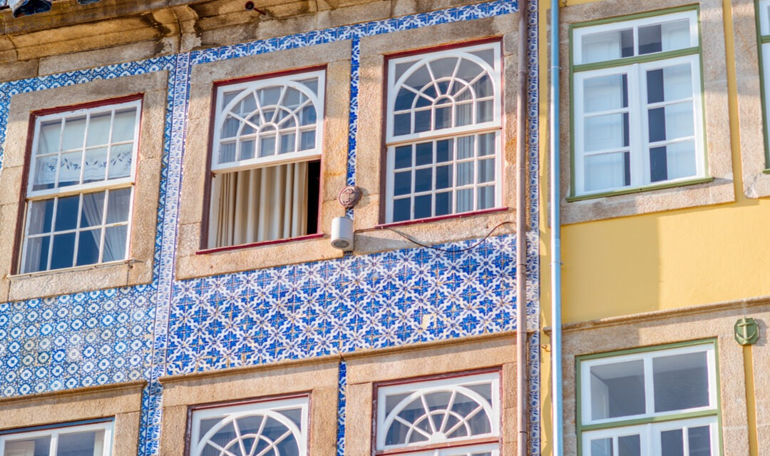 Five ways your life in Portugal will be better
