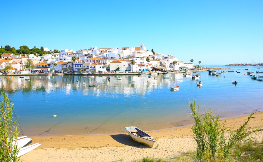 Buying in Portugal, part five: making an offer