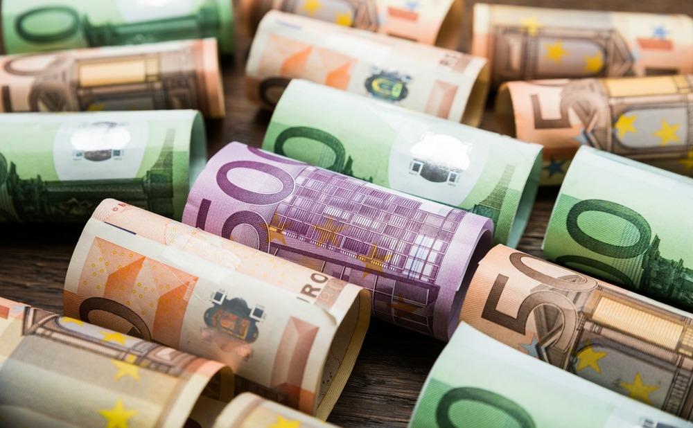 Finance-regularpayments-notes
