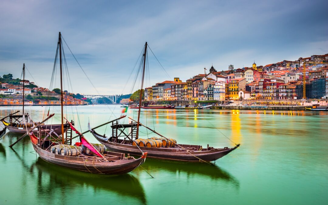 Finding a Job in Portugal: your essential guide