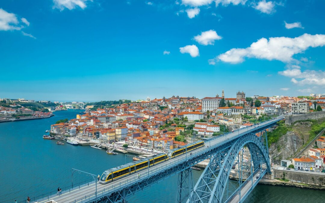 What Brexit Means for Expats in Portugal: The Latest