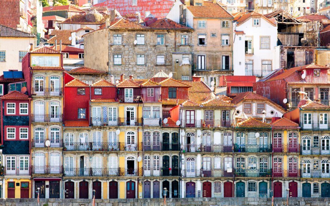 Rental scheme will benefit landlords and tenants