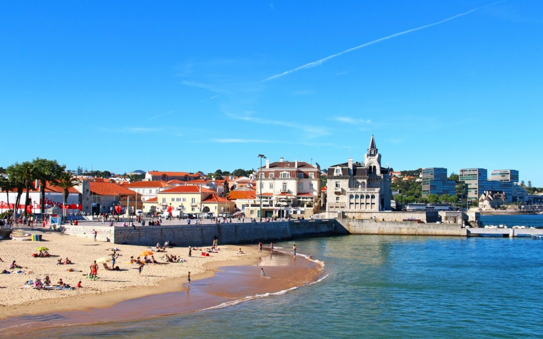 What will it pay to bring with you to Portugal?