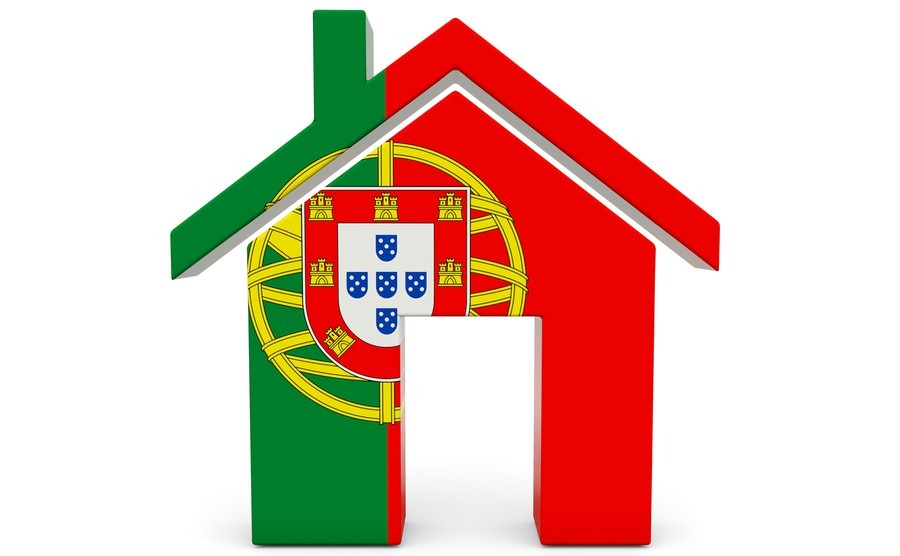 Overseas buyers continue to see the appeal of Portugal
