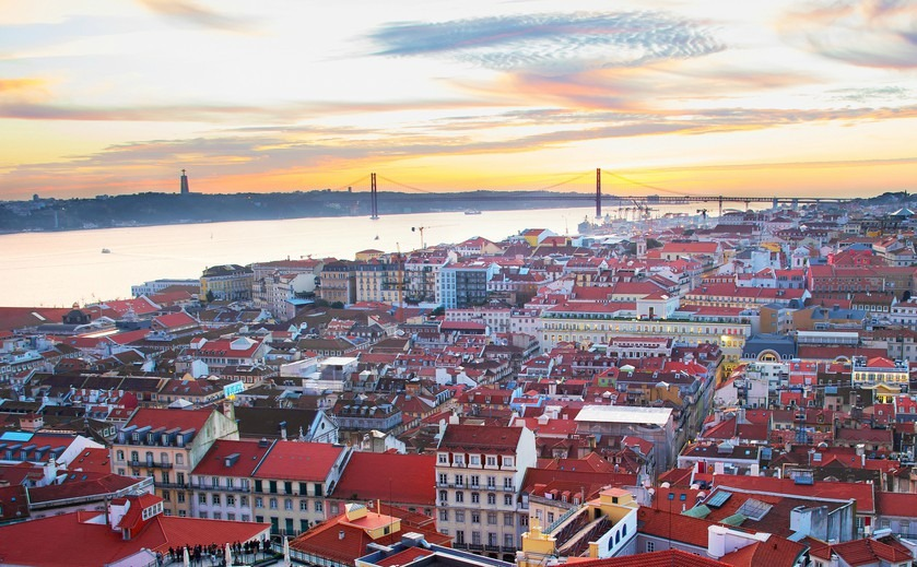 The return of new build housing projects in Portugal
