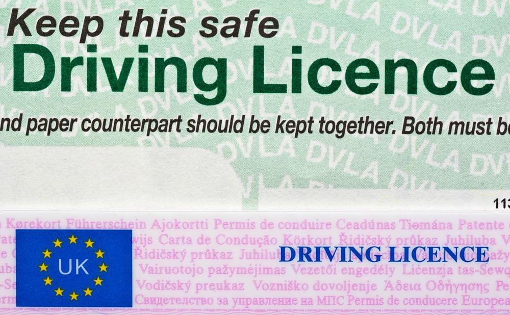 Living-Transport-DrivingLicense