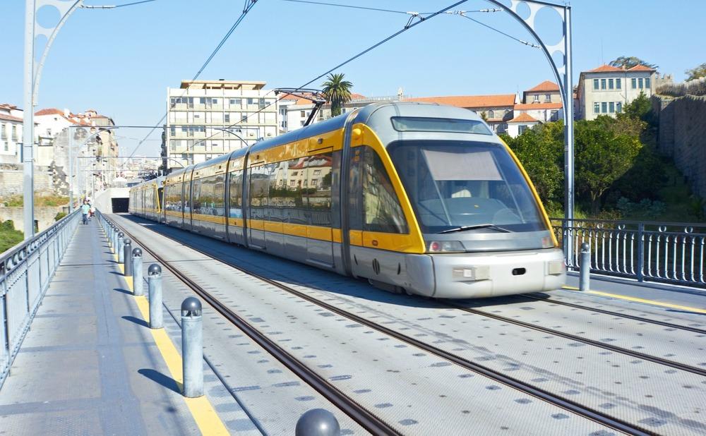 Living-Transport-Metro