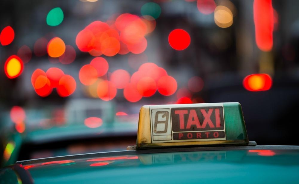 Living-Transport-Taxi
