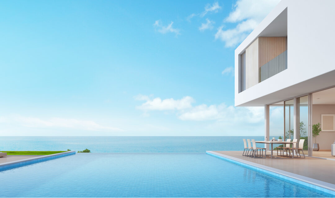Building your home in Portugal, part 2: architects and planning permission