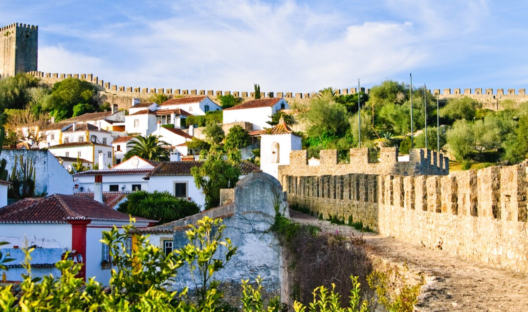How to have a successful property viewing trip to Portugal