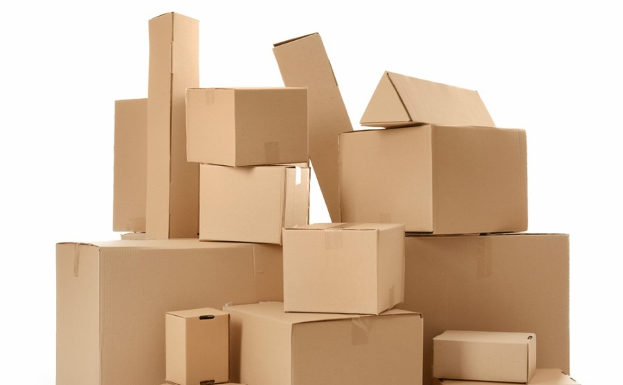 Small removals to Portugal: your options