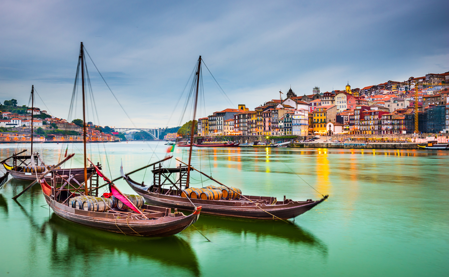 Portugal is mulling new capital gains tax incentives for landlords renting out long-term.