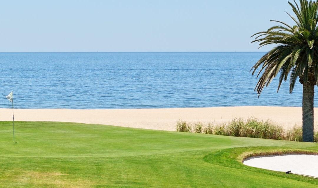 The Algarve's celebrity hotspots