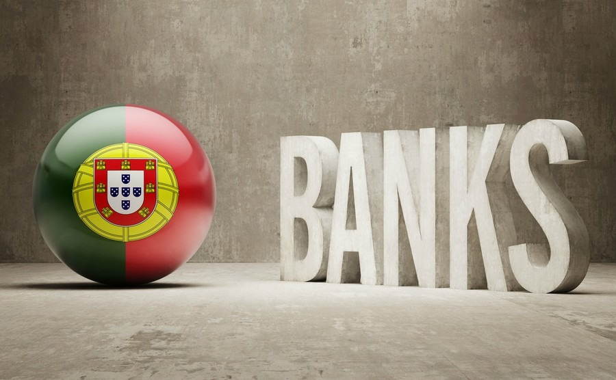 The good and the bad of banking in Portugal