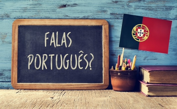 Portugal article tips
