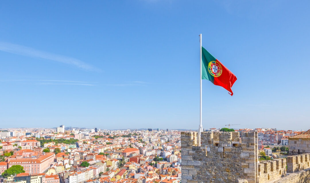 What is the Portuguese golden visa and how does it work?