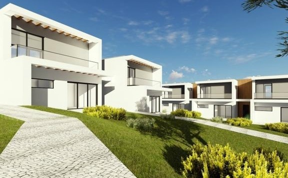 Click on the image to view with West Algarve property.