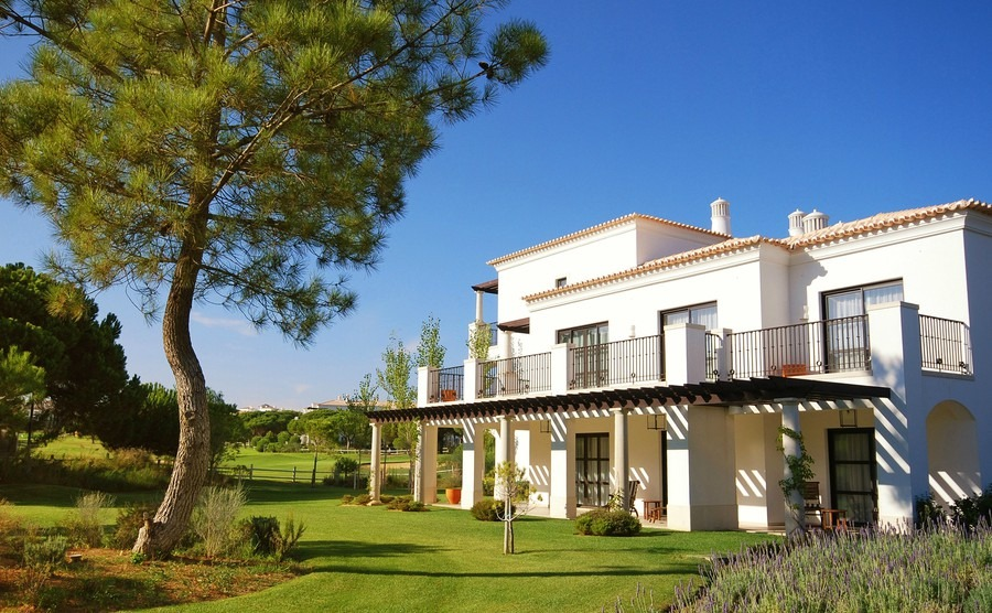 Do you need a building survey in Portugal?