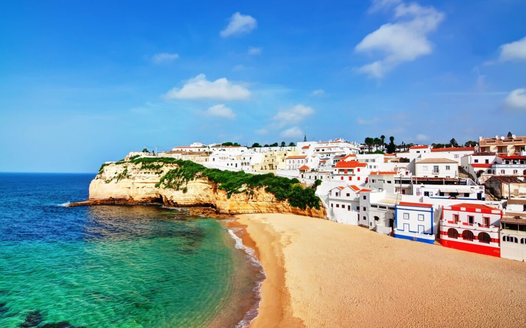 Private healthcare in Portugal is surprisingly affordable