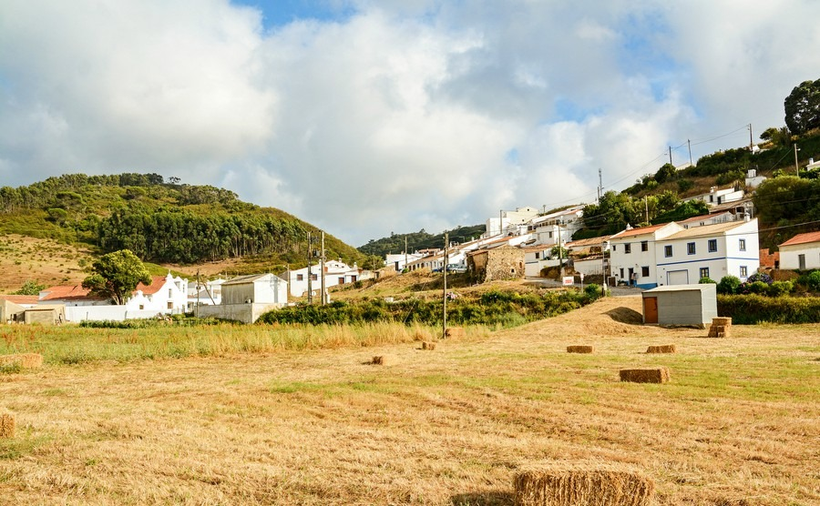 Where is the most affordable property in Portugal
