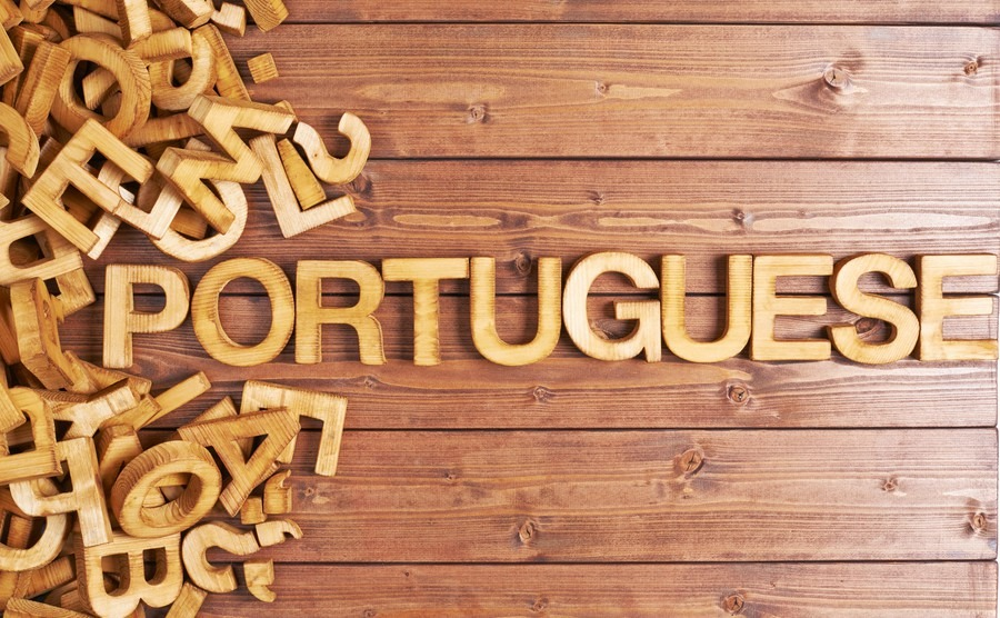 The Essential Tips for Learning Portuguese