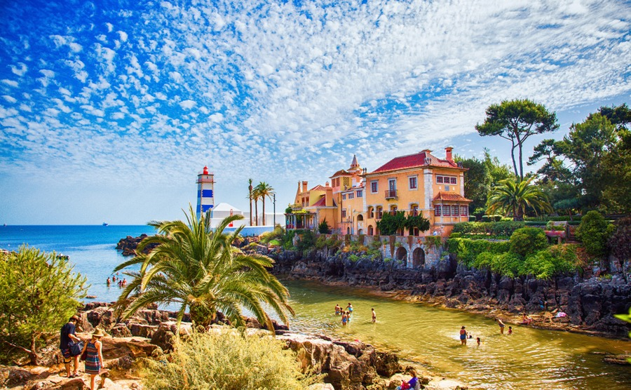 Living in Cascais: Ten things you need to know