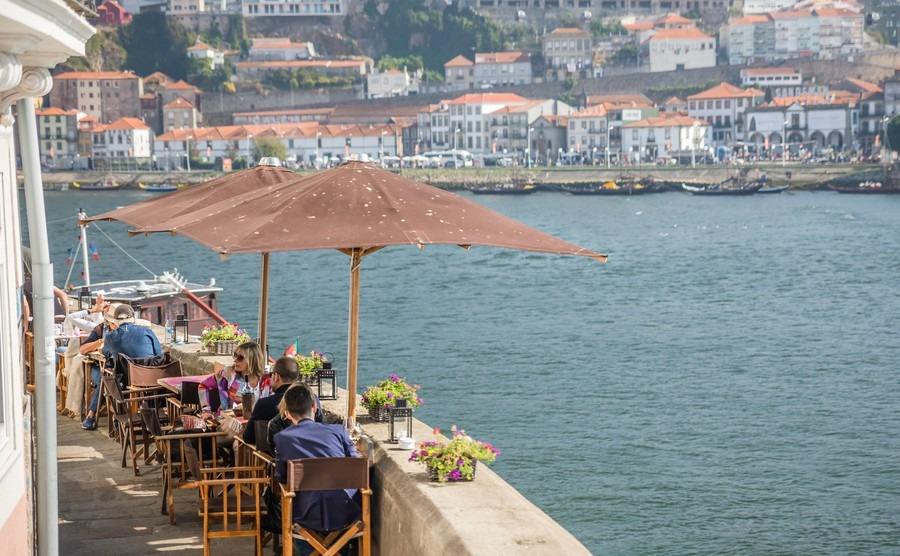 Five things every expat needs to know about Portugal